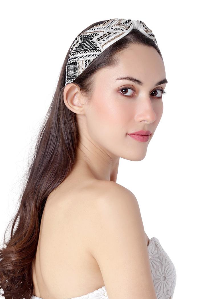 Hayley Headband *ready-to-ship